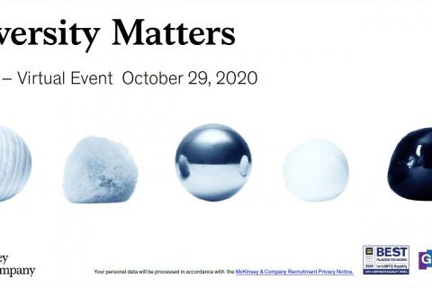 Diversity_Matters_29.10.20
